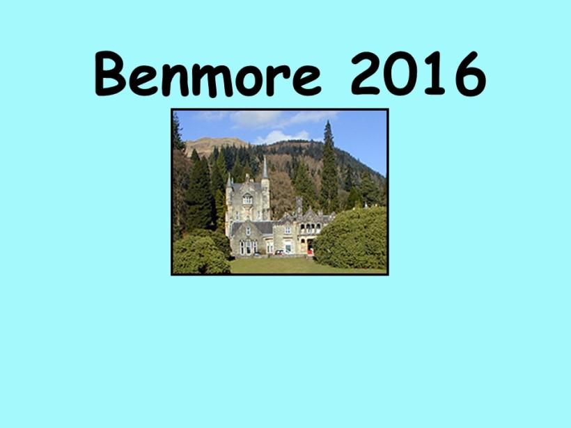 benmore-sept-16-pp