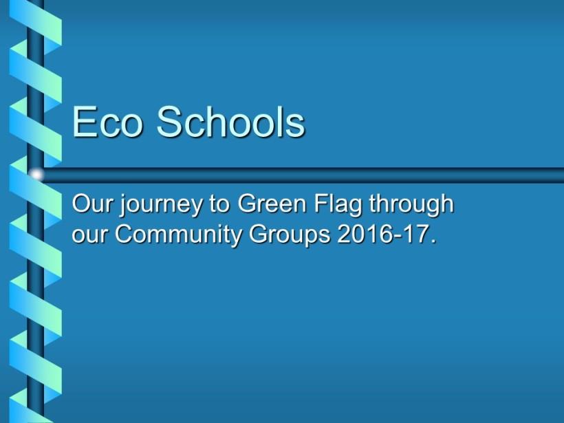 eco_schools-9-9-16