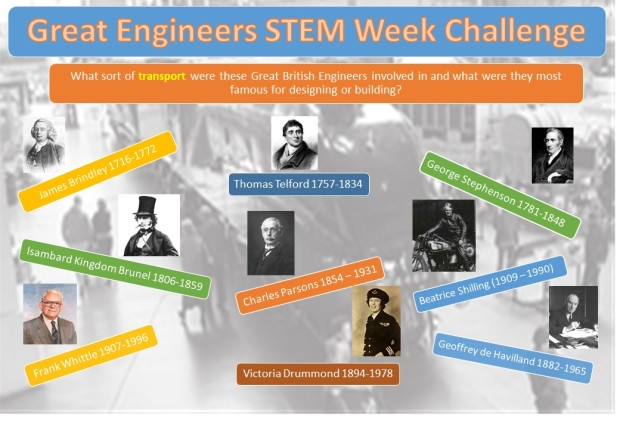 Great Engineers STEM Home Challenge.jpg