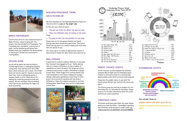 School Newsletter - November 2018.jpg 2
